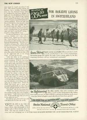 October 18, 1952 P. 158