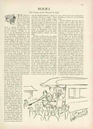 October 18, 1952 P. 163