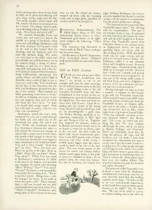 October 18, 1952 P. 30