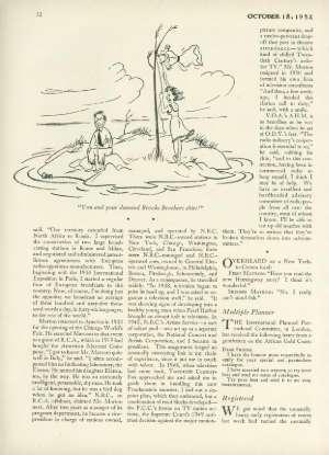 October 18, 1952 P. 33