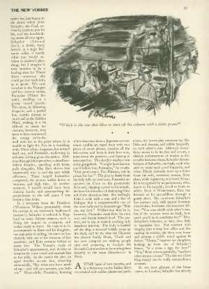 October 18, 1952 P. 34