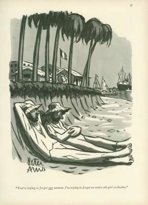 October 18, 1952 P. 36