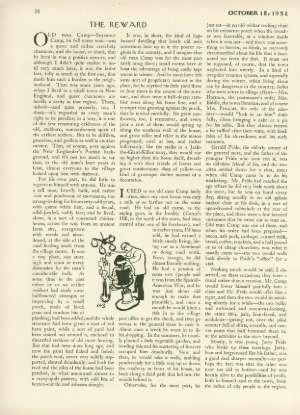 October 18, 1952 P. 38