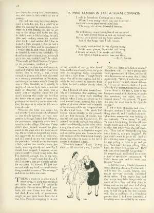 October 18, 1952 P. 42