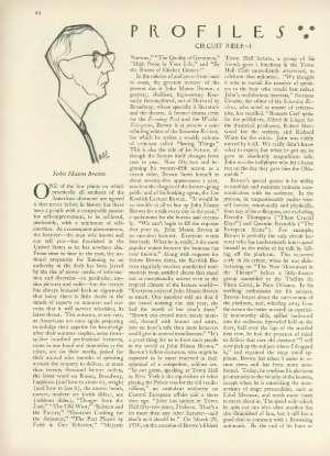 October 18, 1952 P. 44