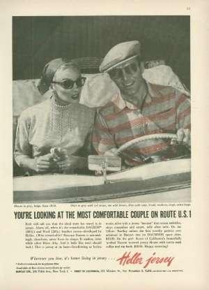 October 18, 1952 P. 82