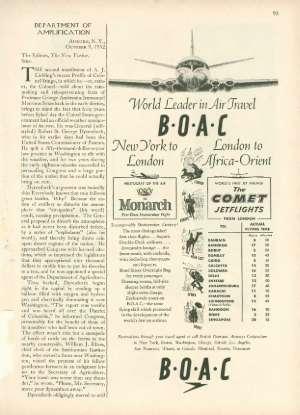 October 18, 1952 P. 93