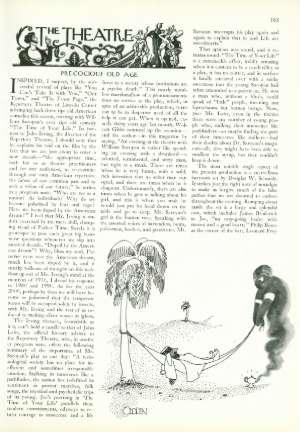 November 15, 1969 P. 163