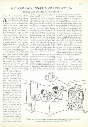 November 15, 1969 P. 169