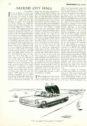November 15, 1969 P. 184