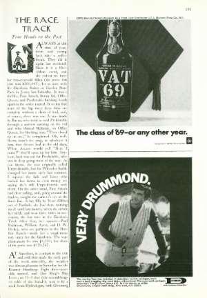 November 15, 1969 P. 191