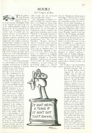 November 15, 1969 P. 217
