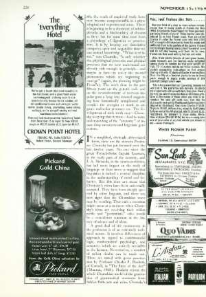 November 15, 1969 P. 228