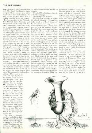 November 15, 1969 P. 52