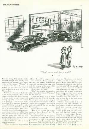 November 15, 1969 P. 54