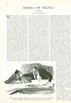 November 15, 1969 P. 64