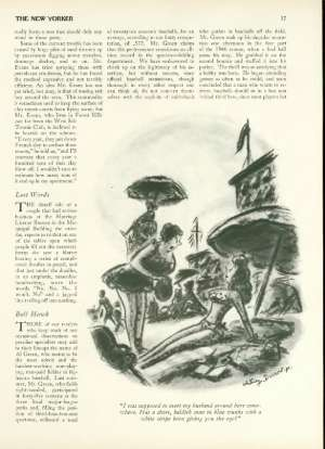 July 26, 1947 P. 16
