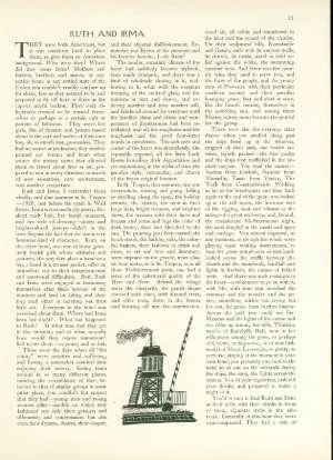 July 26, 1947 P. 21