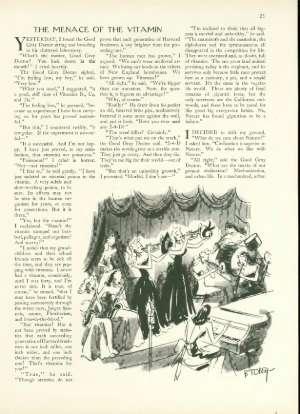 July 26, 1947 P. 25