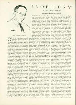 July 26, 1947 P. 28