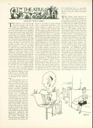 July 26, 1947 P. 40