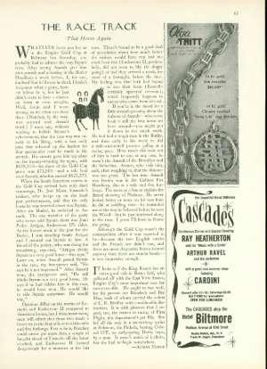 July 26, 1947 P. 42