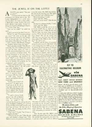 July 26, 1947 P. 49