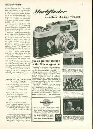 July 26, 1947 P. 53