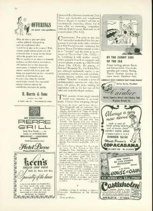 July 26, 1947 P. 57