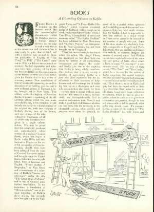 July 26, 1947 P. 58