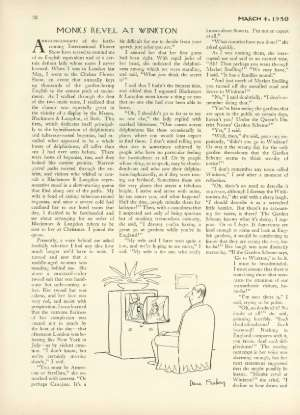March 4, 1950 P. 28
