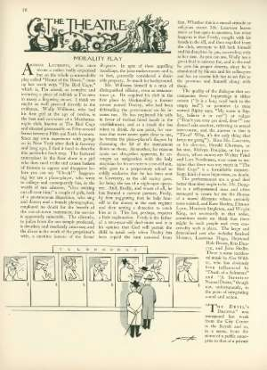 March 4, 1950 P. 58