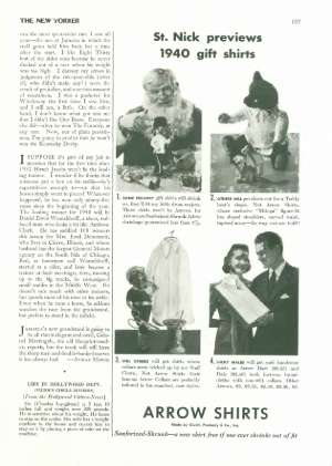December 7, 1940 P. 106