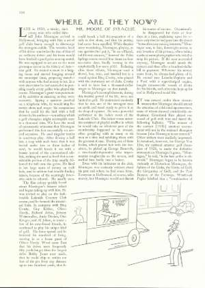 December 7, 1940 P. 108