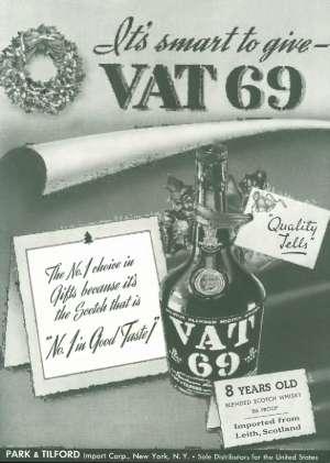 December 7, 1940 P. 52