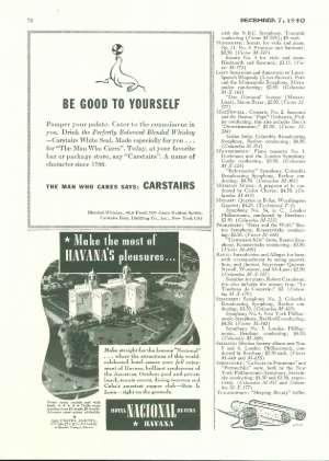 December 7, 1940 P. 79