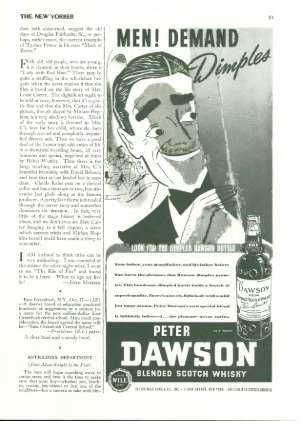 December 7, 1940 P. 80