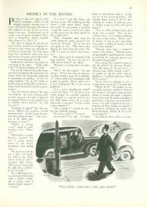 March 25, 1939 P. 19
