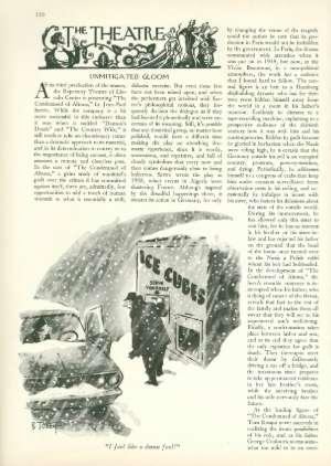 February 12, 1966 P. 110