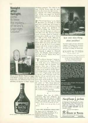 February 12, 1966 P. 113