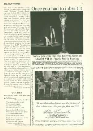 February 12, 1966 P. 115