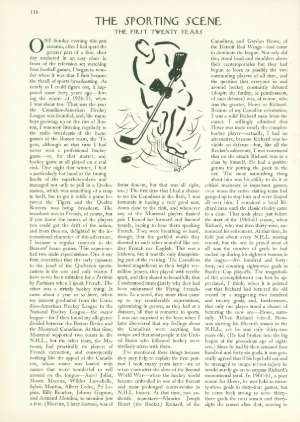 February 12, 1966 P. 116