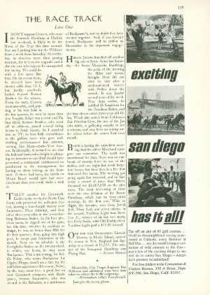 February 12, 1966 P. 139