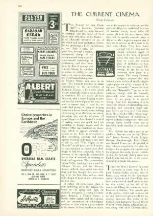 February 12, 1966 P. 140