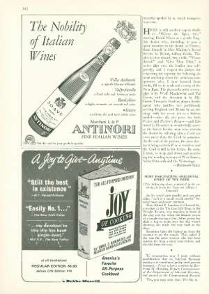 February 12, 1966 P. 143