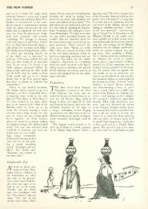 February 12, 1966 P. 25