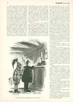 February 12, 1966 P. 27