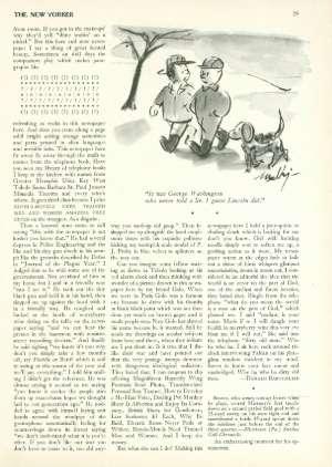 February 12, 1966 P. 28