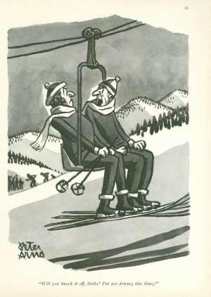 February 12, 1966 P. 30