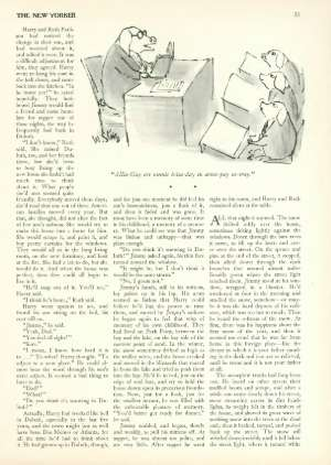 February 12, 1966 P. 32